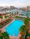U Magic Palace Kamen Street (North Shore) Eilat
