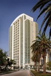 Churchill Suites Miami Brickell - One Broadway 1451 South Miami Avenue Miami