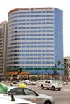 Ramee Garden Hotel Apartments Airport Road Abu Dhabi