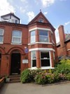 Bowman Lodge Guest House 52 Hoole Road Chester
