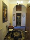 Holiday Sunny Roma B&B Via Rattazzi 2/F Rome