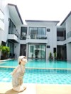 Good Day Phuket Boutique Bed & Breakfast 60/76 M.2 T.Wichit A.Muang Phuket Town