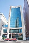 Regal Plaza Hotel Al Mankhoul Street, Next to Al Fahidi Metro Station Dubai
