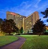 Sheraton Memphis Downtown 250 North Main Street Memphis