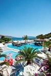 Salmakis Resort & Spa Bardakci Bay Bodrum City