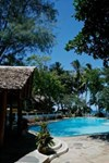 Plaza Beach Hotel Off Malindi Road, Bamburi Beach, North Coast Bamburi