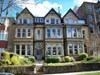 Cavendish Hotel Valley Drive Harrogate