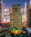 City Tower Hotel Block 4 street 142 building 20 sharq  Kuwait