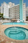 Discovery Beach Resort by VRI resorts 300 Barlow Avenue Cocoa Beach