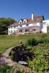 Stockleigh Lodge Country House  Minehead
