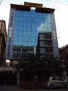 Hotel Gulshan International 21B, Royd Street, (Near Park Street Opp. Bata - on Elliot Road) Kolkata