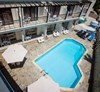 Crystallo Apartments Ikarou 2  Paphos City