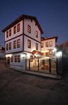 And Guest House Ickale Mh. Istek Sk. No:2 Altindag Ankara