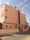 Altaj Suites Alshafa District, Alnaql Street Sakakah