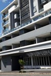 Atrio Apartments 29 Robertson Street, Fortitude Valley, QLD Brisbane