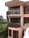 Spannet suites Mbarara municipality Mbarara