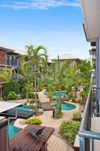 Southern Cross Atrium Apartments 3-11 Water Street Cairns