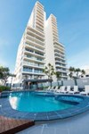 The Penthouses Apartments 20 Old Burleigh Road, Surfers Paradise Gold Coast