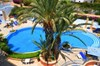Golden Beach Appart'hotel Lot 3 Founty Agadir