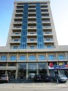 Boutique Hotel Jal El Dib, High Way Beirut