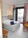 Hostal Ivor Arenal, 24 Madrid