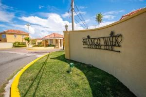 maroon town chat rooms Official woodhaven country club apartments for rent see photos,  41680 maroon town rd bermuda dunes, ca 92203  laundry room parking.