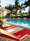 Richmond Oceanfront Hotel 1757 Collins Avenue Miami Beach