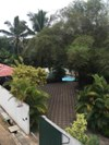 Avinka Holiday Resort 436/b/1, Thalagalaga North Kiriwaththuduwa, Colombo Homagama