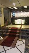 Burj Al Balad Hotel Apartments King Abdul Aziz Street , Al Balad District Jeddah