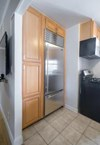 The Ideal 3 Bedroom Getaway by Central Park UWS Columbus Avenue & West 100th Street New York