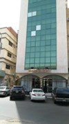 Casablanca Al Taif Hotel El Taeif Ciy at the Sharkia District , King Souad Street in front of El Hazm bridge Al Masarrah