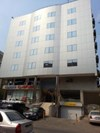 Panorama Al Masya Furnished apartment Al baghdadiya Algharbiya  district , hira street 6799 Jeddah