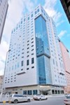 Barakat Burhan Hotel Al Rahmah Street , Mahbas Al Jan District Makkah