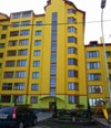 VIP Apartament in the center Pomiretska street 9, ap.31 6 ?????? Truskavets