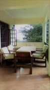 Nuru guest house USA river, Ngyani P.O. Box 12700 Arusha Usa River