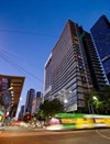 NEO Serviced Apartments 620 Collins Street Melbourne