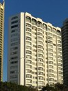 Pacific Plaza Apartments 142 The Esplanade, Surfers Paradise Gold Coast