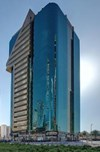 Number One Tower Suites Sheikh Zayed Road Dubai