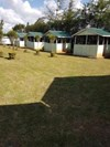 The Manger Guest & Conference Centre Kaptagat Road Eldoret Eldoret