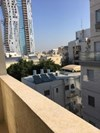 Luxury beach apartment on Ben Yehuda 146 Ben Yehuda Street Tel Aviv