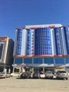 Al Zafer Furnished Apartments Al-Mozvin District Abha