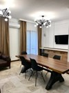 Sea View Apartment in Down Town 7 Sofiivs'ka Street Odessa