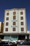 Camillia Hotel Suites Al Nakheel District- Mecca Street Khamis Mushayt