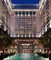 The Ritz-Carlton, Dubai International Financial Centre Gate Village, DIFC Dubai
