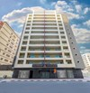 City Stay Prime Hotel Apartment Behind Mall of the Emirates, behind City Max Hotel Al Barsha1 Dubai