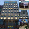 Erbil View Hotel 30 Street, near the Council of Ministers Erbil