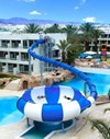 Leonardo Club Eilat - All inclusive Kampen Street (North Shore) Eilat