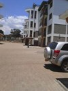 Lake Breeze Apartments Milimani, Ring Road,opposite Tom Mboya Labour College Kisumu