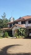 Just at Home Guest House United Nations Crescent Off Just at Home, 91/914 Nairobi