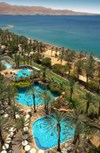 Royal Beach Hotel Eilat by Isrotel Exclusive Collection North Beach Eilat